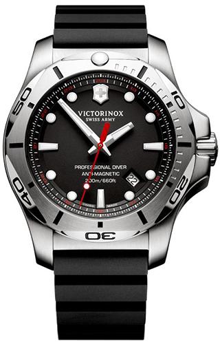 Victorinox  I.N.O.X. 241733 241733