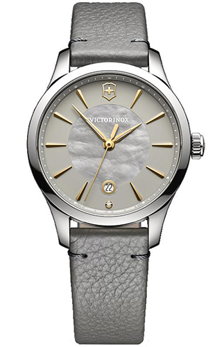 watches dp men army buy inox india swiss prices online victorinox watch low s at in victor