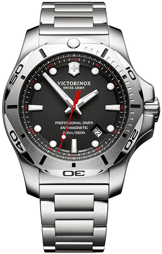 Victorinox I.N.O.X. Professional Diver 241781