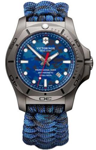 Victorinox  I.N.O.X. Titanium I.N.O.X. Professional Diver  241813