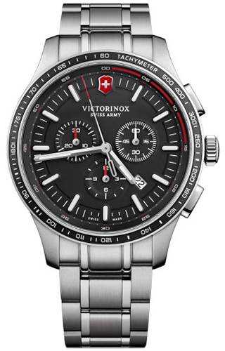 Victorinox Alliance Sport Chronograph 241816