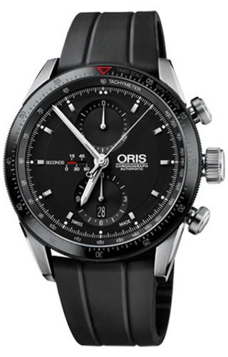 Oris Artix GT Chronograph 67476614434-0742220FC