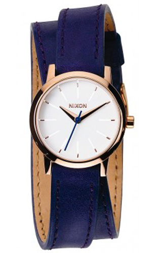 Nixon The Kenzi Wrap A403 1675