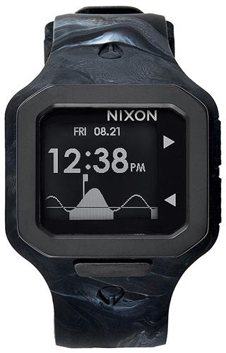 Nixon A316 1611 A316 1611