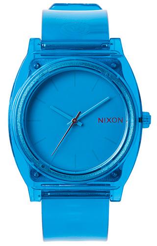 Nixon The Time Teller P A119 1781