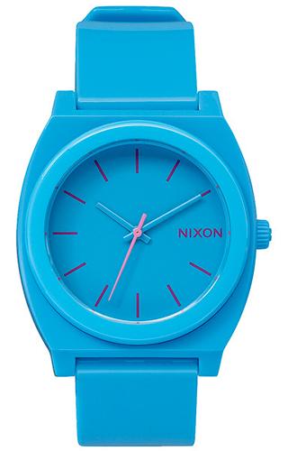 Nixon The Time Teller P A119 606