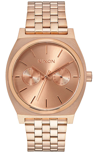 Nixon Time Teller Deluxe A922 897