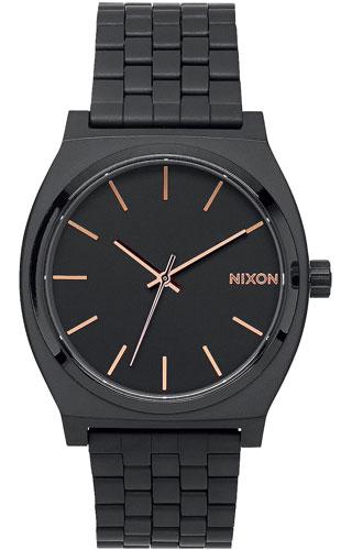 Nixon A045 957 A045 957