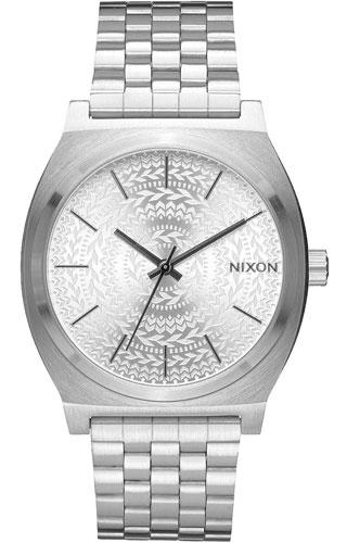 Nixon A045 2129 A045 2129