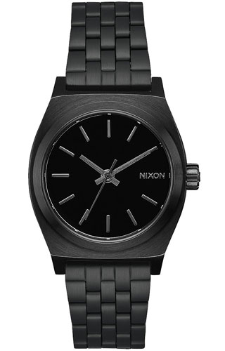 Nixon Medium Time Teller A1130 001