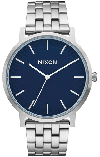 Nixon Porter A1057 307