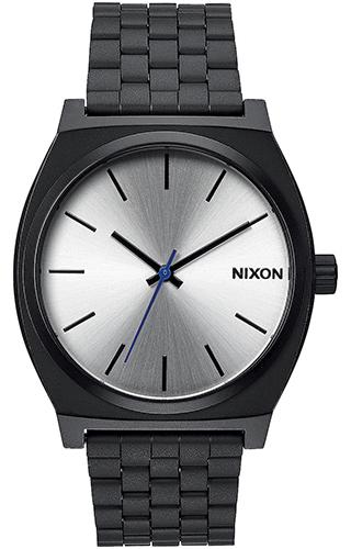 Nixon A045 180 A045 180
