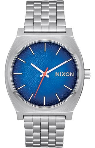 Nixon A045 2660 A045 2660