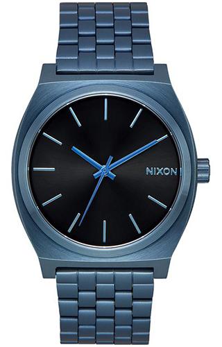 Nixon A045 2666 A045 2666