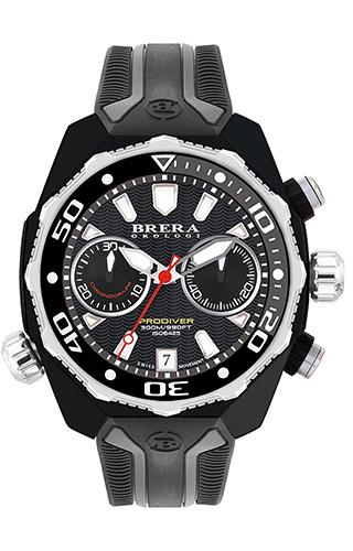 Brera Orologi BRDV2C4706 BRDV2C4706