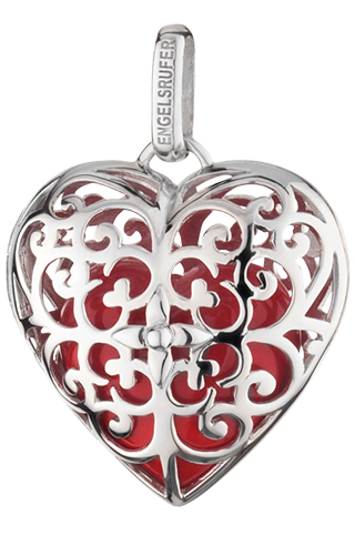Engelsrufer ERP-05-HEART-L ERP-05-HEART-L
