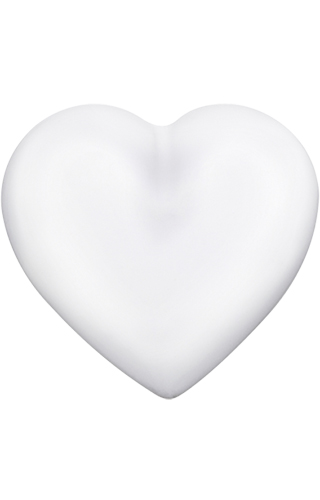 Engelsrufer ERS-01-HEART-L ERS-01-HEART-L
