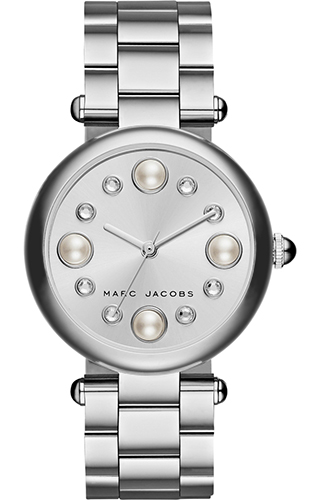 Marc Jacobs MJ3475 MJ3475