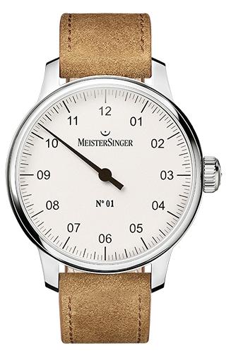 MeisterSinger AM3301 AM3301