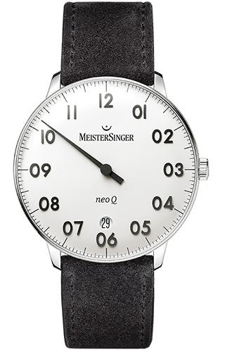 MeisterSinger  Neo Neo Q NQ901N