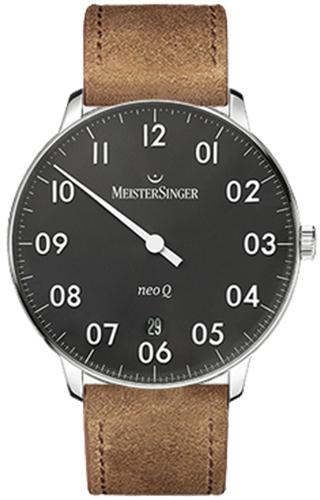 MeisterSinger  Neo Neo Q NQ902N