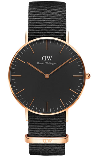 Daniel Wellington Cornwall DW00100150