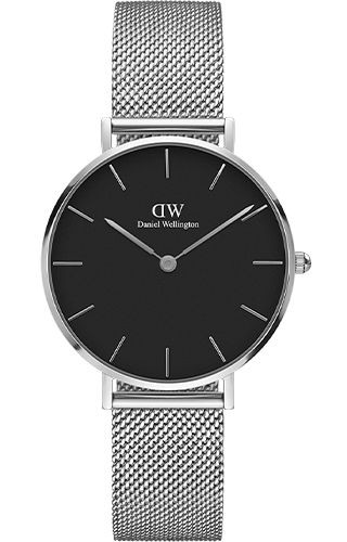 Daniel Wellington Sterling DW00100162