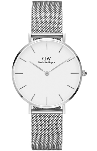 Daniel Wellington Sterling DW00100164