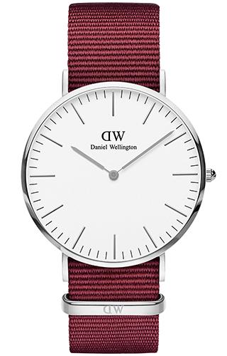 Daniel Wellington Bayswater DW00100268
