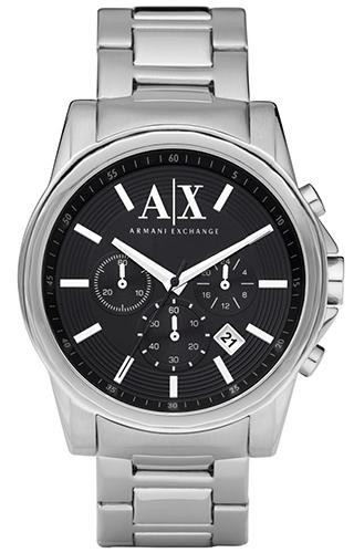 Armani Exchange AX2084 AX2084