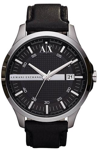 Armani Exchange AX2101 AX2101