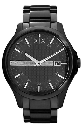 Armani Exchange AX2104 AX2104