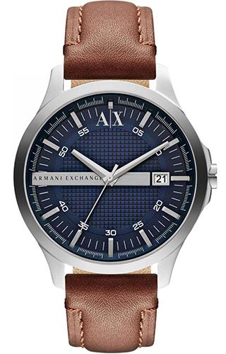 Armani Exchange AX2133 AX2133