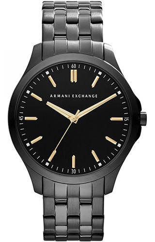 Armani Exchange AX2144 AX2144