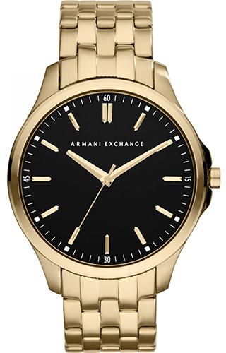 Armani Exchange AX2145 AX2145