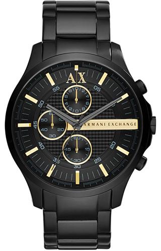 Armani Exchange AX2164 AX2164