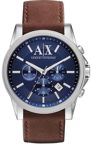 Armani Exchange AX2501 AX2501
