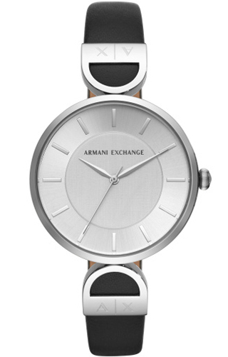 Armani Exchange AX5323 AX5323