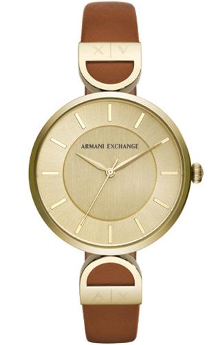Armani Exchange AX5324 AX5324