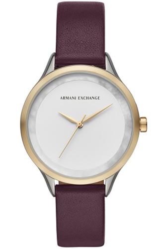 Armani Exchange AX5605 AX5605
