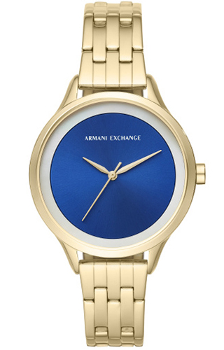 Armani Exchange AX5607 AX5607