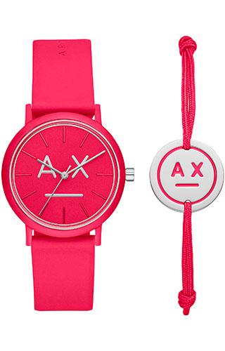 Armani Exchange AX7110 AX7110