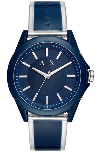 Armani Exchange AX2631 AX2631