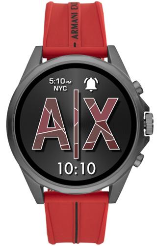 Armani Exchange Drexler - 4° Gen. AXT2006