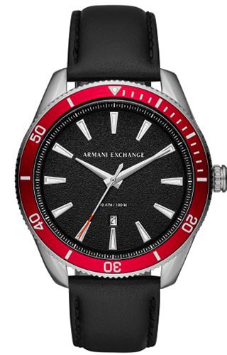 Armani Exchange AX1836 AX1836
