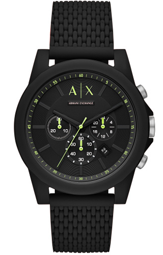 Armani Exchange AX1344 AX1344