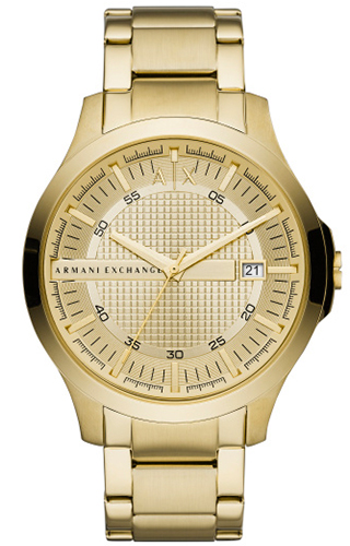 Armani Exchange AX2415 AX2415