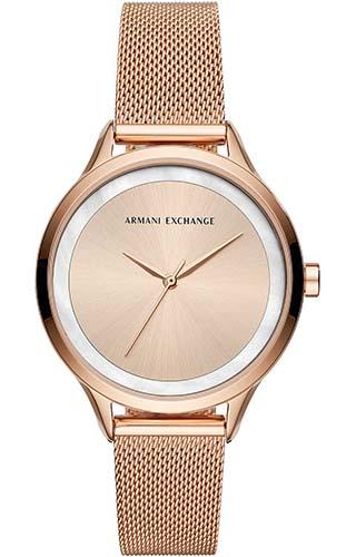 Armani Exchange AX5602 AX5602