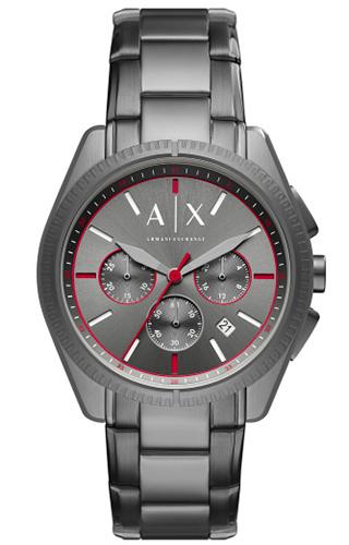 Armani Exchange AX2851 AX2851