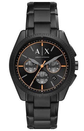 Armani Exchange AX2852 AX2852
